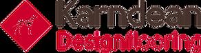 Karndean-Logo-Colour-Logo.png