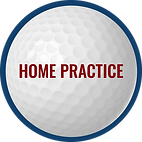 Golf Ball Home Practice.png