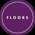 Floors Purple.png