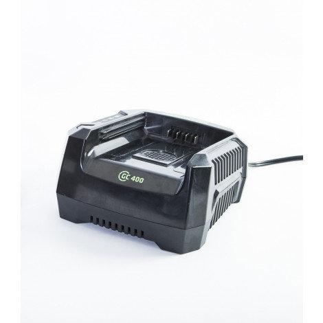 Chargeur à batterie 82V PCA-0230 Portable Winch