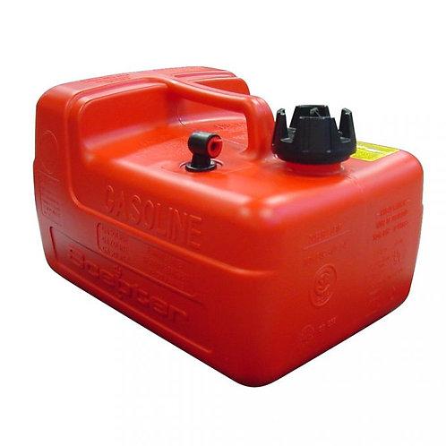 Bidon à essence marin 12 L ESF