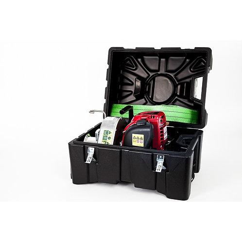 Caisson de transport PCA-0102 pour PCW3000 Portable Winch