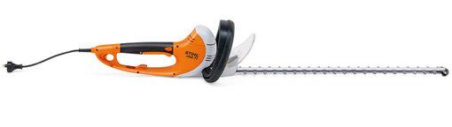 Taille-haie électrique Stihl HSE 70