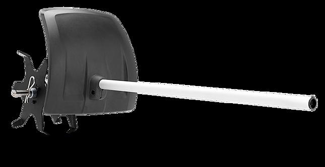 Outil-Accessoire Husqvarna CA230/Cultivateur LK