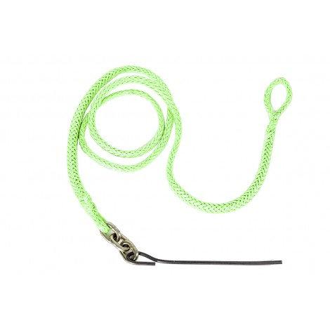 Élingue de corde PEHP 10 MM X 2.1 M avec aiguille PCA-1372 Portable Winch