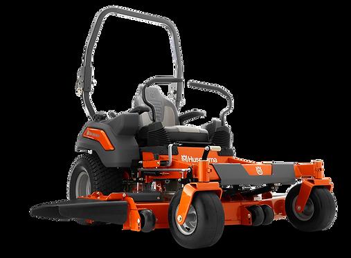 Z460 - Tondeuse à rayon de braque zéro Husqvarna/Tracteur Zero-Turn Z460