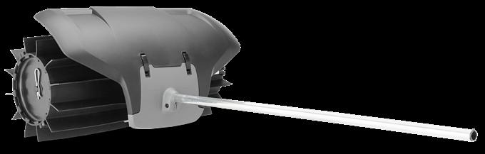Outil-Accessoire Husqvarna SR600-2/BalaiDX