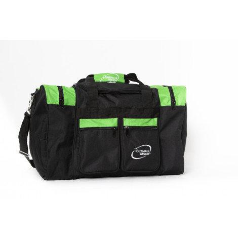 Sac de transport PCA-0106 pour treuils série 3000 Portable Winch