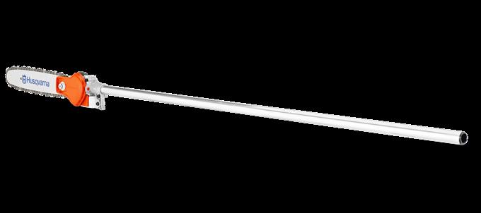 Outil-Accessoire Husqvarna PA1100/Perche de 43 po pour élagueuse sur perche DX