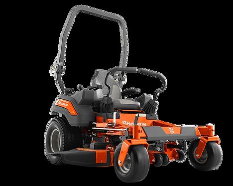 Z454 50ST - Tondeuse à rayon de braquage zéro/Tracteur Zero-Turn Z454 50ST