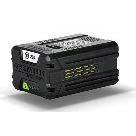 Batterie 82V 2.5 ampères PCA-0200 Portable Winch