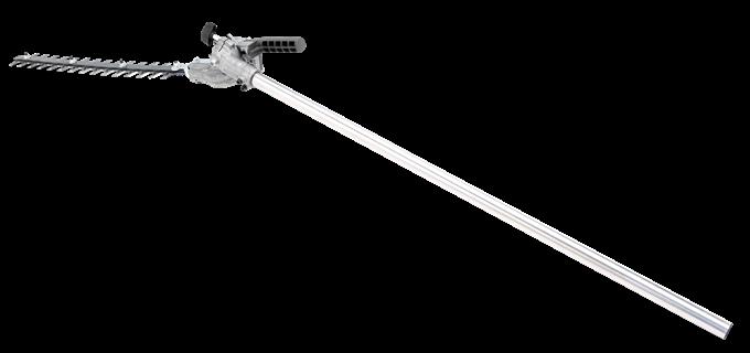 Outil-Accessoire Husqvarna HA850/Perche de 33 po pour taille-haie DX