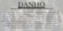 DANHO.png