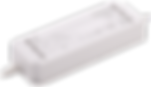 TSYCL-150W Plastic.png