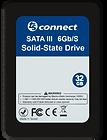 05_SATA25_SSD_TSConnect_32GB.png