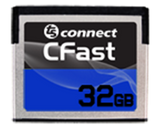 Cfast.png