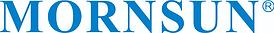 Mornsun Logo.png