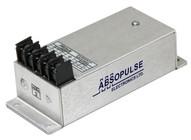 P30-ABSOPULSE Electronics Ltd.jpg