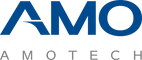 AMOTECH-logo.png