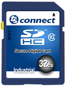 SDHC_TSconnect_32GB.png