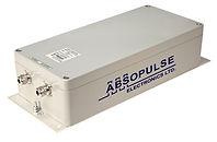 D3-ABSOPULSE Electronics Ltd.jpg