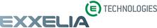logo_exxelia_technologies.png