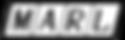 Marl_Logo.png