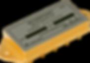 Crane_SMTR-Series.png