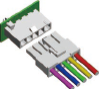 Neltron Wire to Board.png