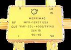 Crane _Merrimac_RF_Microwave.png