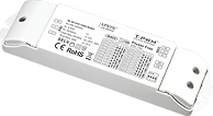Dimmable_White_20W.png