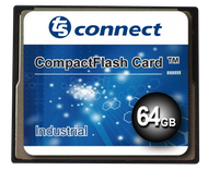CompactFlash CF CFI-509 Series.png