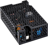 MDS_300W Enclosed.png