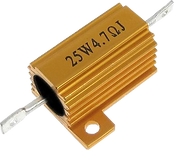 Chassi Mounted Resistor.png