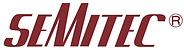 semitec-logo-png-transparent.png