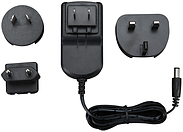 Medical_Changeable AC Plugs_10-12W.png
