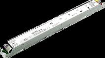 Linear_55W_Programmable.png