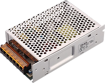 Panel Mount_75-150W.png