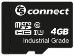 microSDHC_TSConnect_4GB.png