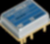 Crane_MCH-Series.png