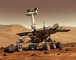 NASA_Mars_Rover.jpg