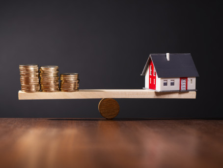 Comment décrocher un prêt immobilier avec un petit budget ?