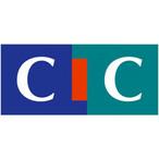 logo-banque-cic_600C.jpg