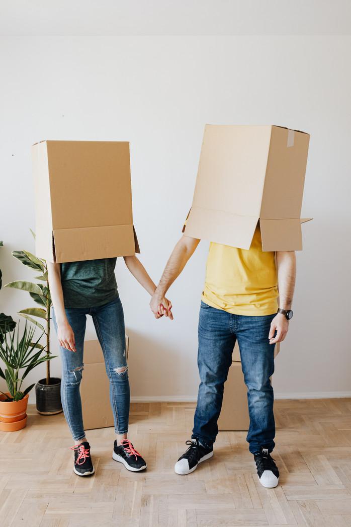 Réponses aux 5 questions que vous vous posez sur votre crédit immobilier