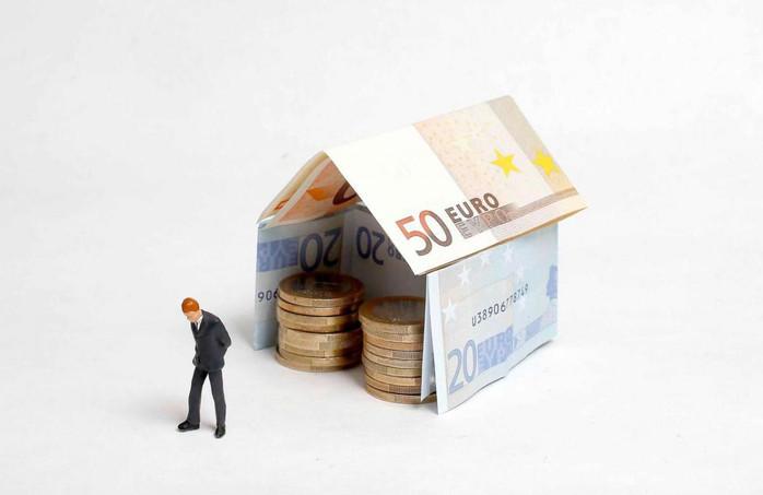 Un taux supérieur à 2 % sur votre prêt immobilier ? 📈
