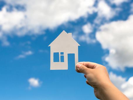 Crédit immobilier: Jusqu'à 20% d'économie en passant par nos courtiers !