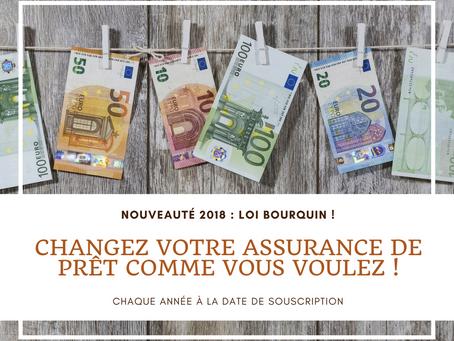 Économisez jusqu'à 17.000 € avec la Loi Bourquin !