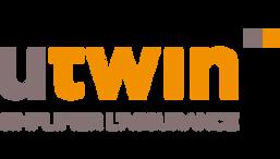 utwin_assurance_prêt.png