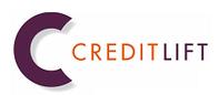 Credit-Lift-logo-Sofinco.png