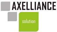 axelliance-assurance-.jpg